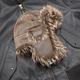 Aviator Trapper Hats