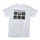 The Pilot's 6-pack T-shirt
