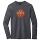 Flight Outfitters Long Sleeve Tee