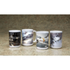 Modern Military Aircraft Ceramic Coffee Mugs