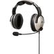 Lightspeed Zulu 3 Headset
