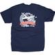 TWA Super Connie T-Shirt