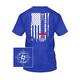 American Runway T-Shirt