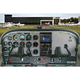Free Cessna 172 Poster