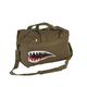 Flying Tigers Duffel Bag