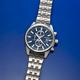 American Aviator Flight Chronograph by Citizen