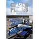 Chasing Planes (Season 1) DVD