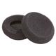 Replacement Ear Cushions  (for  Telex Airman 750/760)