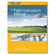 The Flight Instructor's Manual