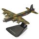 Short Stirling Bomber Die-Cast Model