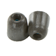 Clarity Aloft Replacement Eartips (Large)