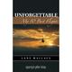 Unforgettable: My 10 Best Flights (Paperback)