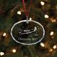 2017 Sporty's Christmas Ornament