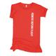 Ladies Remove Before Flight  Night Shirt (one size)