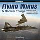 Flying Wings Book