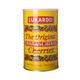 Luxardo Gourmet Maraschino Cocktail Cherries - 12 lb Can