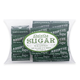Absinthe Wrapped Sugar Cubes - 20 Packets