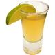 Bormioli Rocco Dublino Shot Glass - 2 oz - Tequila Shooter - Set of 6