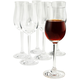 Stolzle Classic Port Wine Glasses - 3.5 oz - Set of 6