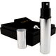 Vermouth Atomizer Spray Set