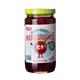 CherryMan Farm to Market All Natural Stemless Maraschino Cherries - 10 oz Jar