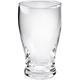 Beer Tasting Glass - 5 oz