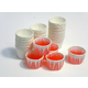 Paper Jello Shot Cups - Box of 250