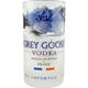 Grey Goose Recycled Bottle Tumbler - 24 oz