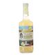 Demitri's 38 Calorie Margarita Mix - 32 oz