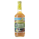 Demitri's Traditional Margarita Mix - 32 oz