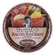Demitri's RimShot Bacon Flavored Bloody Mary Rim Salt