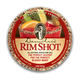 Demitri's RimShot Bloody Mary Spiced Rim Salt