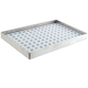 Coffee Countertop Drip Tray - 8 1/8