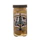 Filthy Blue Cheese Stuffed Olives - 8 oz Jar