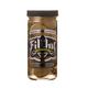 Filthy Pickle Stuffed Olives - 8 oz Jar