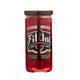 Filthy Long Stemmed Red Cherries - 8 oz Jar