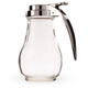 Maple Syrup or Honey Dispenser - 14 oz