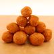 Oh Ryan's Irish Potatoes - Cinnamon Coconut Cream Filled Candy