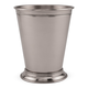 Behind The Bar® Mint Julep Cup - 12 oz
