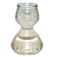 Quaffer Layered Plastic Shot Glass