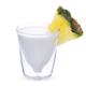 Pina Colada Flavored Jello Shot Mix - 6.78 oz