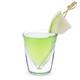 Appletini Flavored Jello Shot Mix - 6.78 oz
