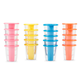 Twist'n Shot Jello Shot Cups - Pack of 20