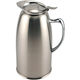 Stainless Steel Insulated Carafe - 20 oz