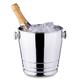 Heavy-Duty Wine Bucket - 4 qt