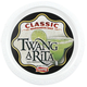 Twang Classic Margarita Flake Rimming Salt - 7 oz