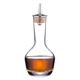 Urban Bar Bitters Bottle with Stainless Steel Dasher Top - 90ml