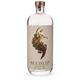 Seedlip Spice 94 Aromatic Distilled Non-Alcoholic Spirits - 700ml