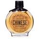 Mr. Lee's Ancient Chinese Secret Cocktail Bitters - Dashfire Vagabond Series - 1.7 oz