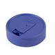 iLIDS Mason Jar Drink Lid - Fits Regular Size Jars - Purple